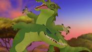 Let-sleeping-crocs-lie (291)