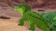 Let-sleeping-crocs-lie (218)