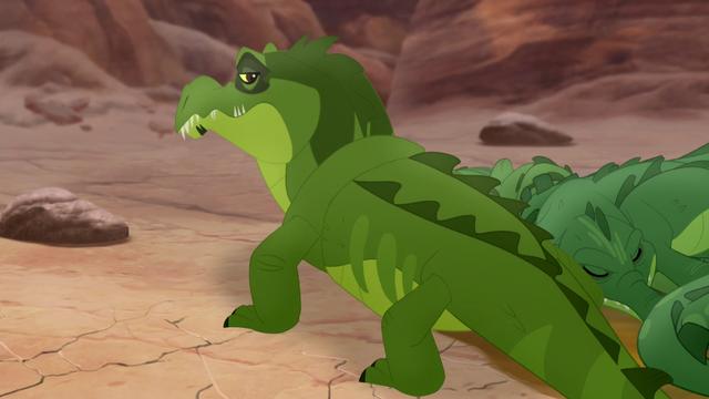 File:Let-sleeping-crocs-lie (218).png
