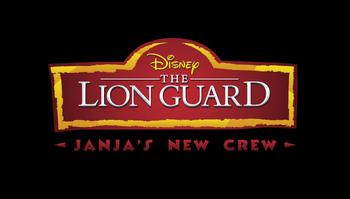 Janjas-new-crew-title