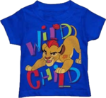 Wildchildblue