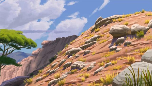 File:Rocky-ridge.png
