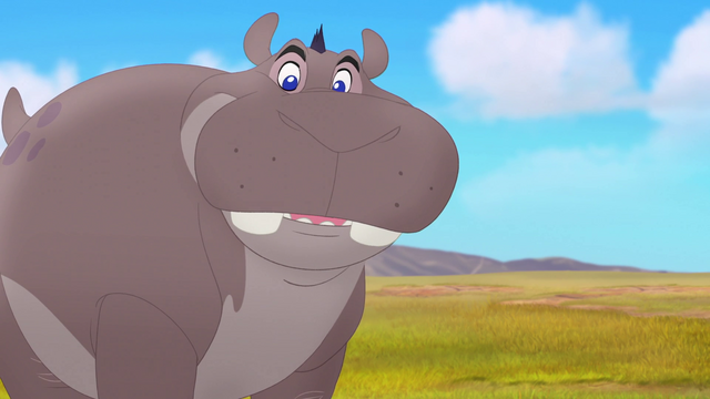 File:Follow-that-hippo (22).png