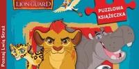Poznaj Lwią Straż
