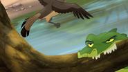 Ono-the-tickbird (414)