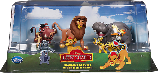 File:Tlg-playset.png