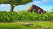 Follow-that-hippo (14)