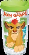 Lionguard-tumb