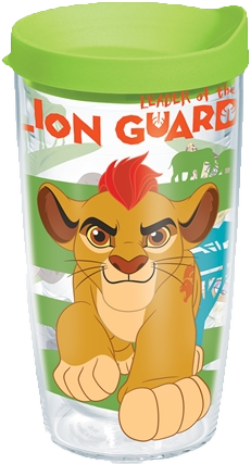 File:Lionguard-tumb.png
