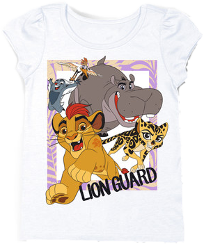 File:Lionguard-grouptee.png