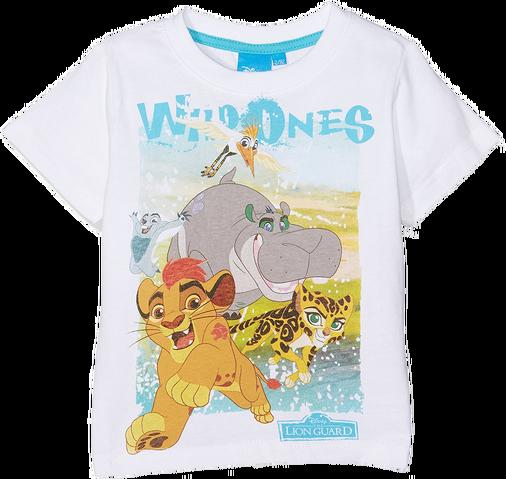 File:Wildones-tshirt03.png