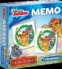 Lionguard-memo2
