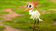 Ono-the-tickbird (42)