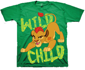 File:Wildchild.png