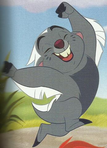 File:Bunga-happy.png