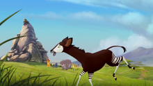 The-imaginary-okapi (392)
