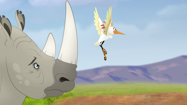 File:Ono-the-tickbird (300).png