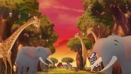 The-kupatana-celebration-hd (469)