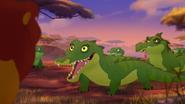 Let-sleeping-crocs-lie (392)