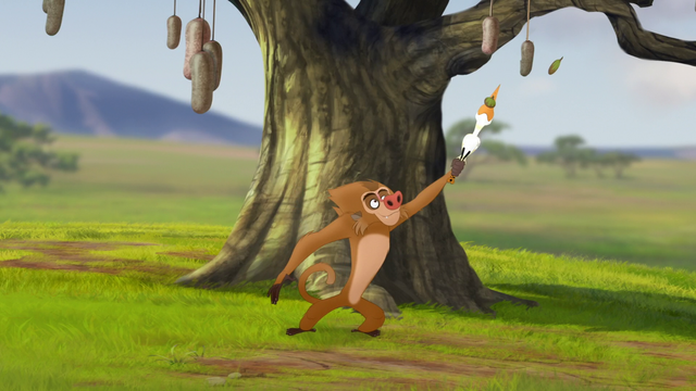 File:The-traveling-baboon-show (110).png