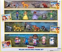 Disney-junior-collectible-figure-set