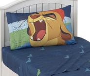 Pillowsheet