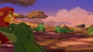 Let-sleeping-crocs-lie (394)