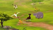 The-imaginary-okapi (448)