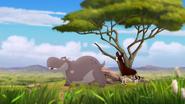 The-imaginary-okapi (78)