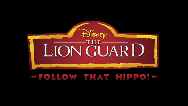 File:Follow-that-hippo-title.png