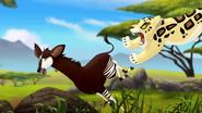 The-imaginary-okapi (413)