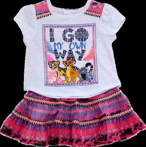 File:Skirt-set.png