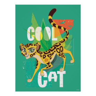 File:Lion guard cool cat fuli poster-rdd92c5e7b10b4422b42ea9983b4cc888 6z7 8byvr 324.jpg