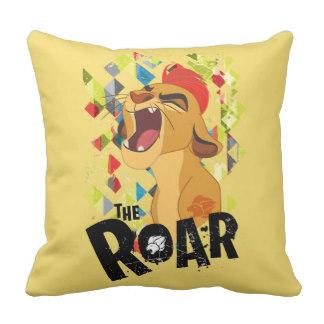 File:Lion guard kion roar throw pillow-rcd3fe40870d34f76ac8d00d23d352763 6s30w 8byvr 324.jpg