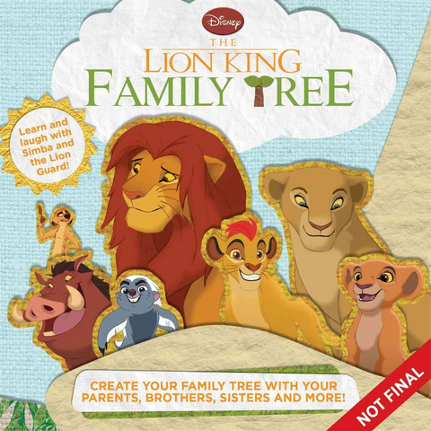 File:Thelionking familytree.png