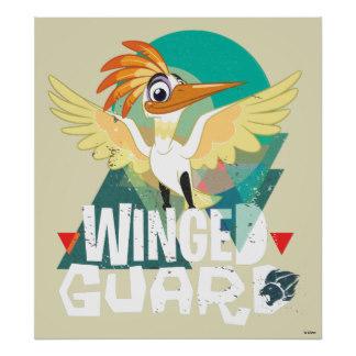 File:Lion guard winged guard ono poster-rbaf7835a7eb34d8fb39b6fcde717bfbf 6i1s6 8byvr 324.jpg