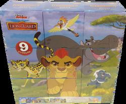 9puzzlepack