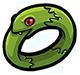 Trink-snake