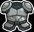 Armour-silverplate