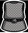 Armour-traineechainmail