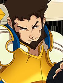 File:Avatar-knight-l.png