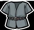 Armour-recruitrobes