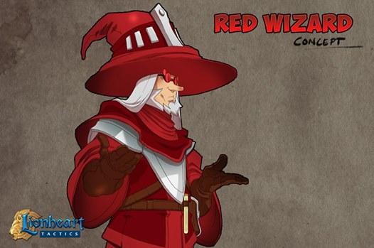 File:Red wiz.jpg