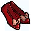 Trink-singingshoes