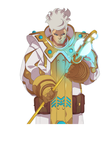 File:Champ priest.png