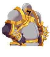 Eli Guard