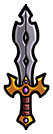 Sword-mirrorslayer