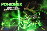 Poisoner4
