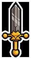 File:Sword-lion.png