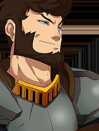 File:Avatar-knight-e.png
